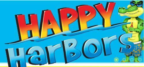 Happy Harbor Oyster Bay