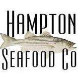 Hampton Seafood Company