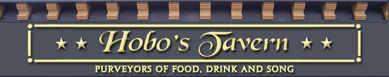Hobos Tavern