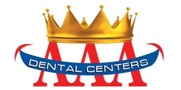 AAA Dental Center