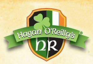 Hagan OReillys Irish PUB LLC
