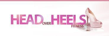 Head Over Heels Fitness