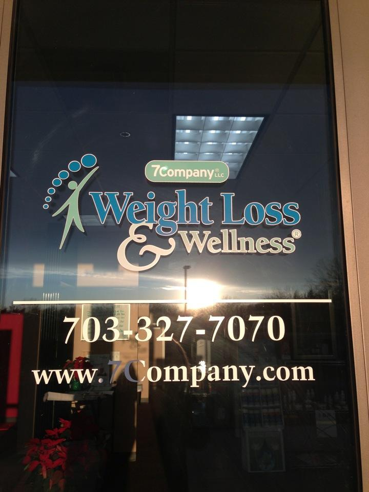 7Company Weight Loss Wellness Center