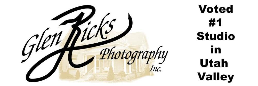 Glen Ricks Photography