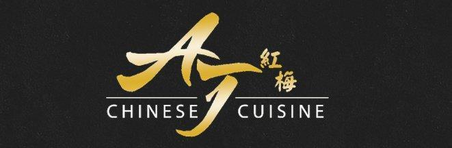 AJs Chinese Cusine