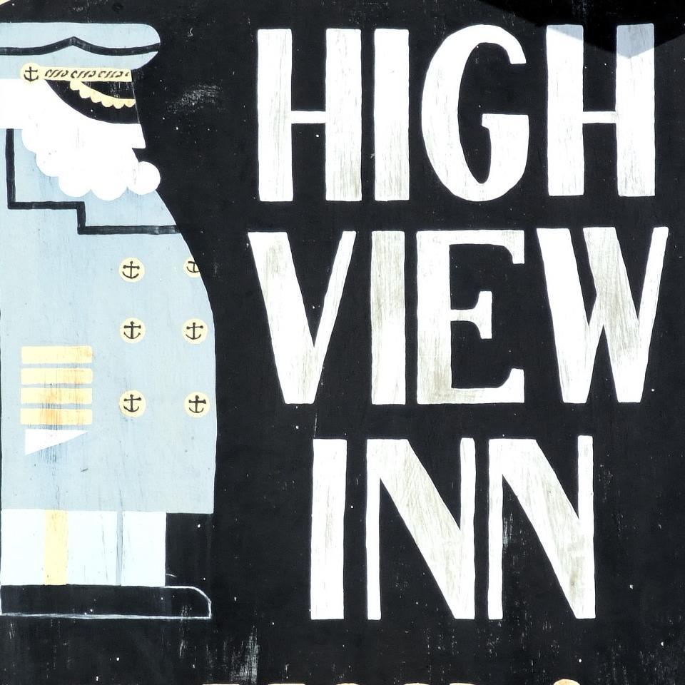 High View Inn
