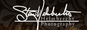 Helmbrecht Photography