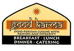 Good Karma Restaurant