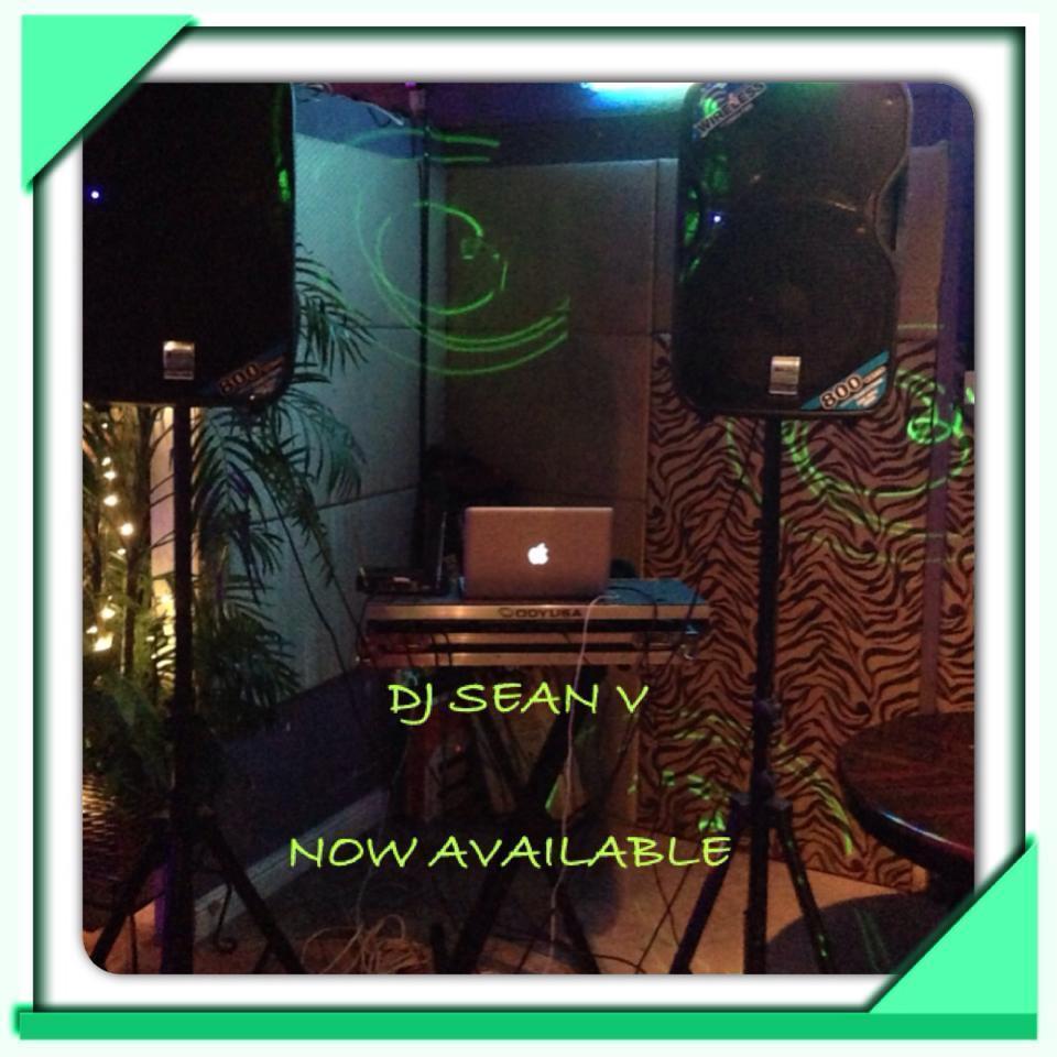 HIGH DESERT ENTERTAINMENT DJ SERVICE