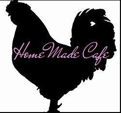 Home Made Cafe