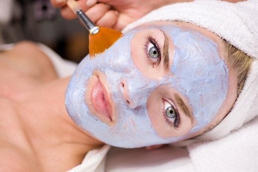 D N K Skin Care