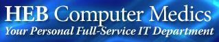 HEB Computer Medics
