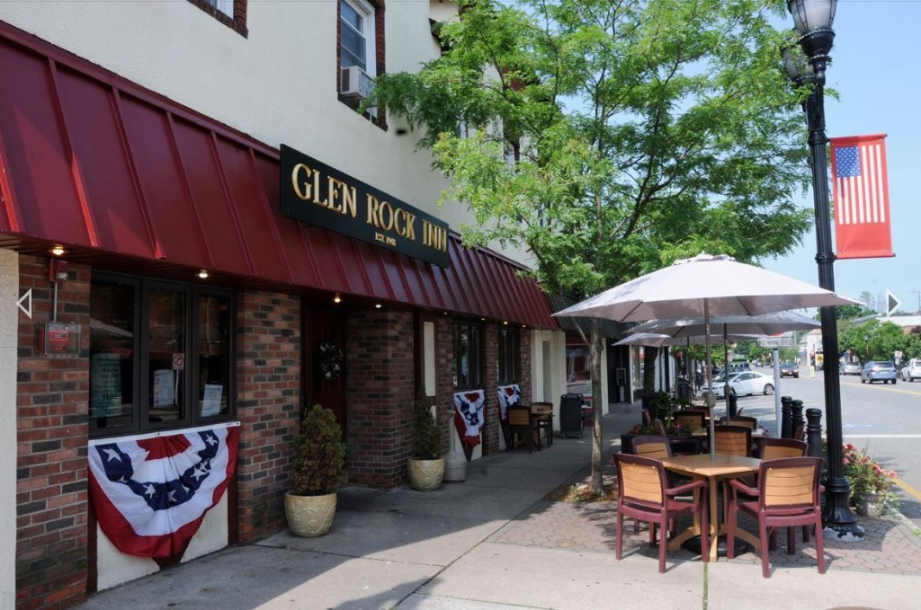 The Glen Rock Inn
