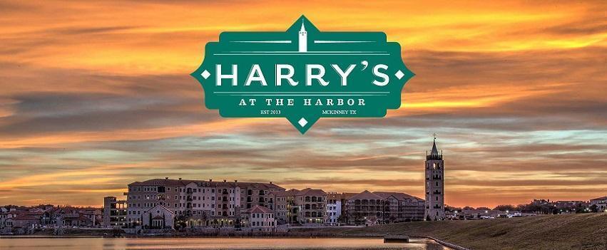 Harrys at the Harbor