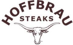 Hoffbrau Steaks Dallas West End