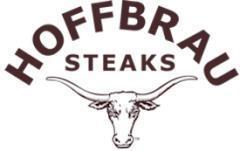 Hoffbrau Steaks