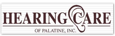 Hearing Care of Palatine