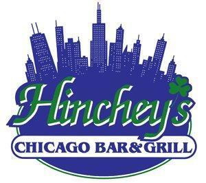 Hincheys Chicago Bar Grill