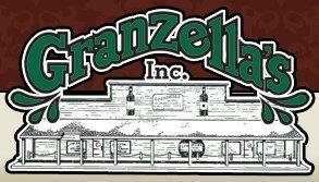 Granzellas Restaurant