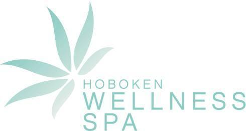 Hoboken Wellness Spa