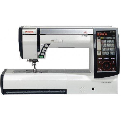 Hi Fashion Sewing Machines