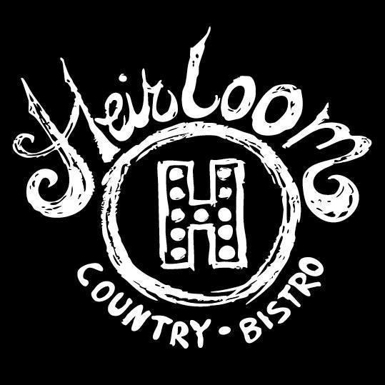 Heirloom Bistro