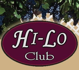 HiLo Supper Club and Catering
