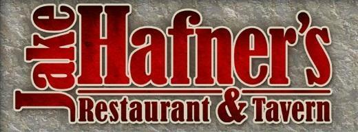 Jake Hafners Restaurant Tavern
