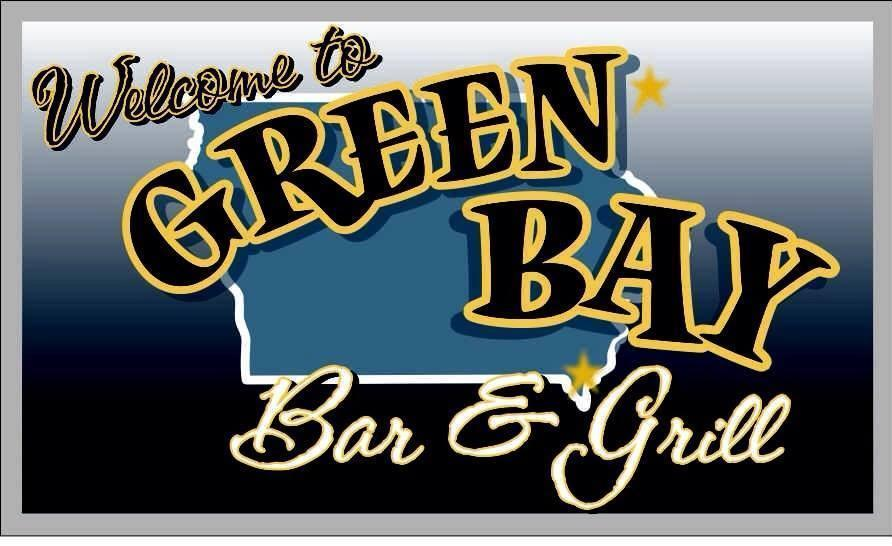 Green Bay Bar And Grill