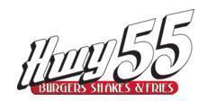 Hwy 55 Burgers Shakes Fries