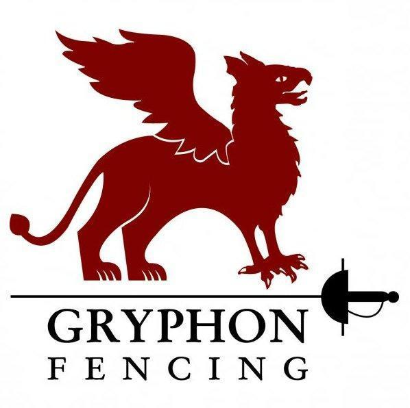 Gryphon Fencing Fitness Studio