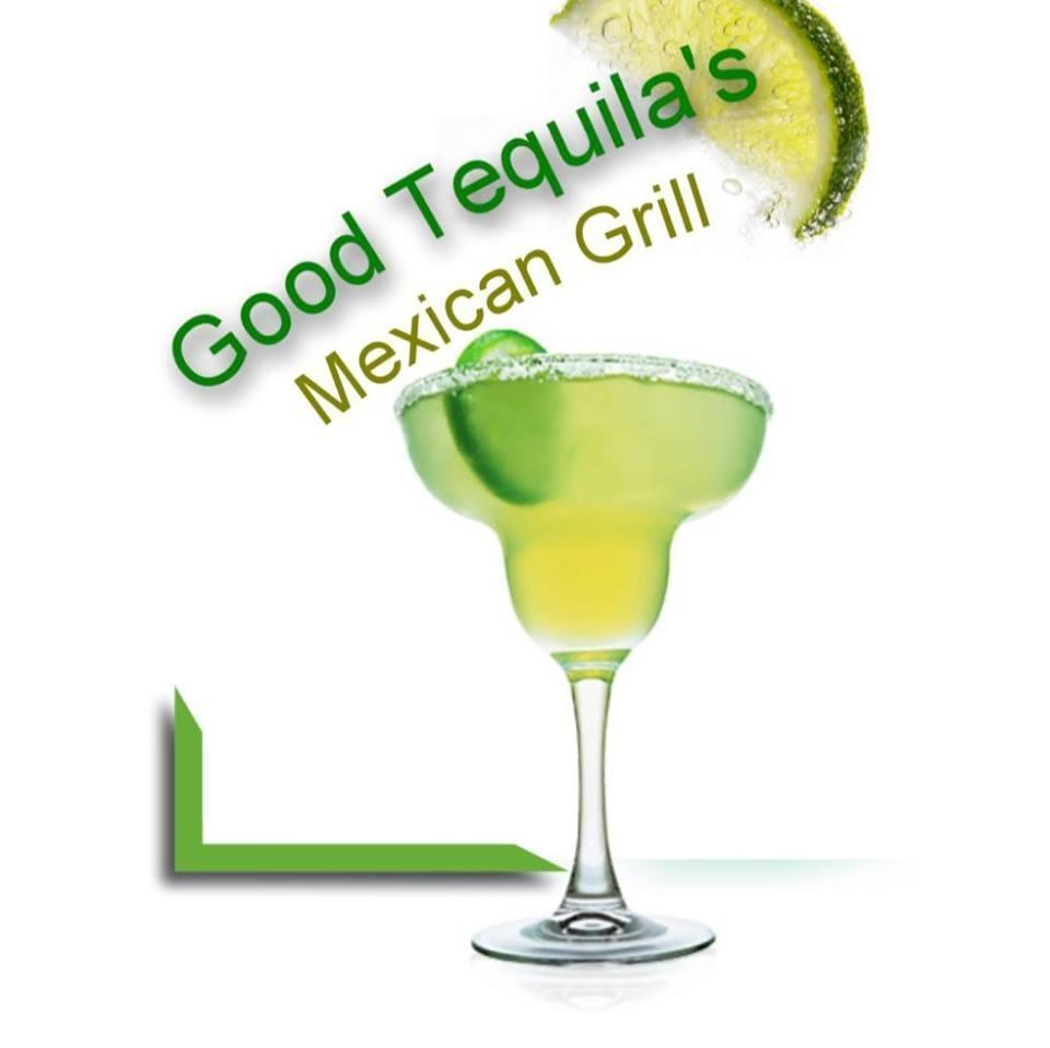 Good Tequilas Mexican Grill