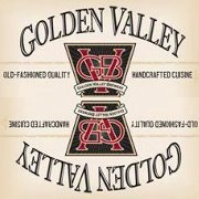 Golden Valley Brewery Pub