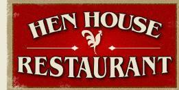 Hen House Restaurant