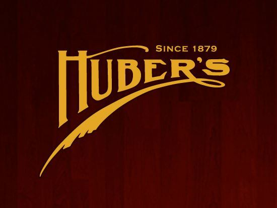 Hubers Cafe
