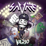 Savant-Vario-Cover
