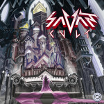 Savant-Cult-Cover