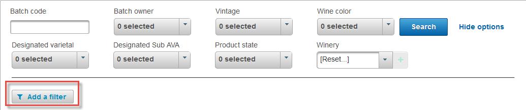 new-bulk-search-add-a-filter
