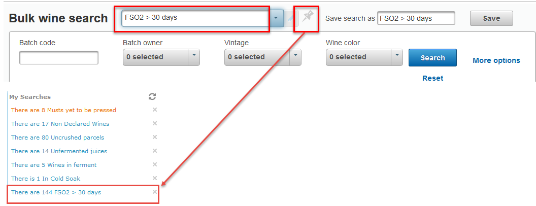 new-bulk-search-pin-the-saved-search-to-my-searches