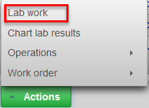 new-bulk-search-choose-lab-work