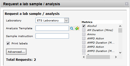 ets-lab-request-without-template