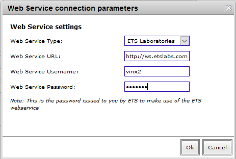 ets-web-svc-cxn-parameters