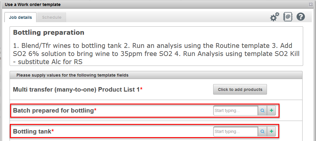 new-bulk-search-work-order-template-completing-the-required-fields