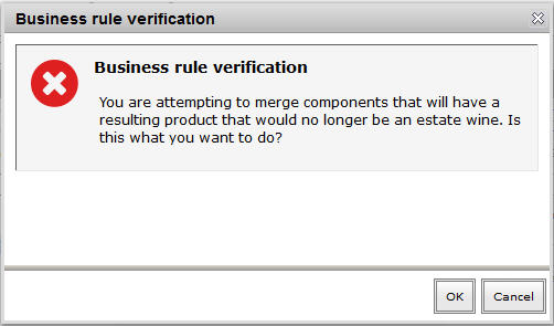 validation-message