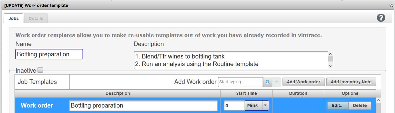 work-order-template-edit