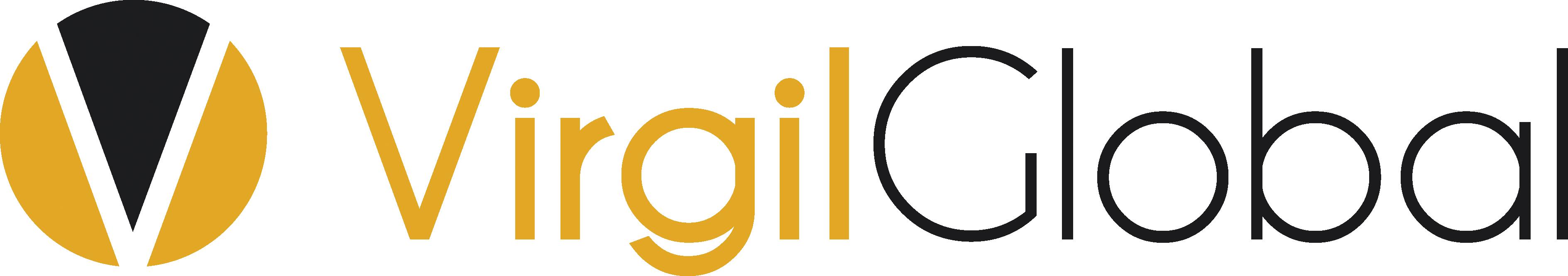 Virgil Global logo