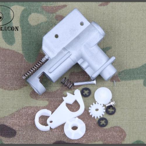 Camara de Hop Up para modelo M4/ BD1114 | AIRSOFT DEFENCE