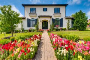 exterior_photos__virtuance_real_estate_gallery_37-2