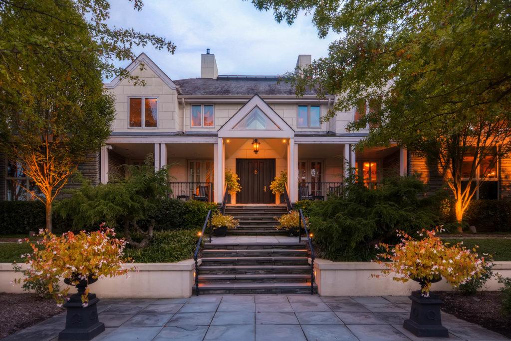 Realtor.com's Housing Predictions for 2020