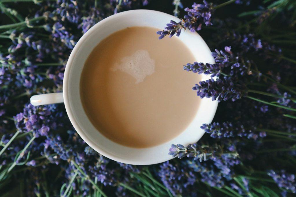 real_estate_lavender